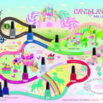 Sation Candylandia