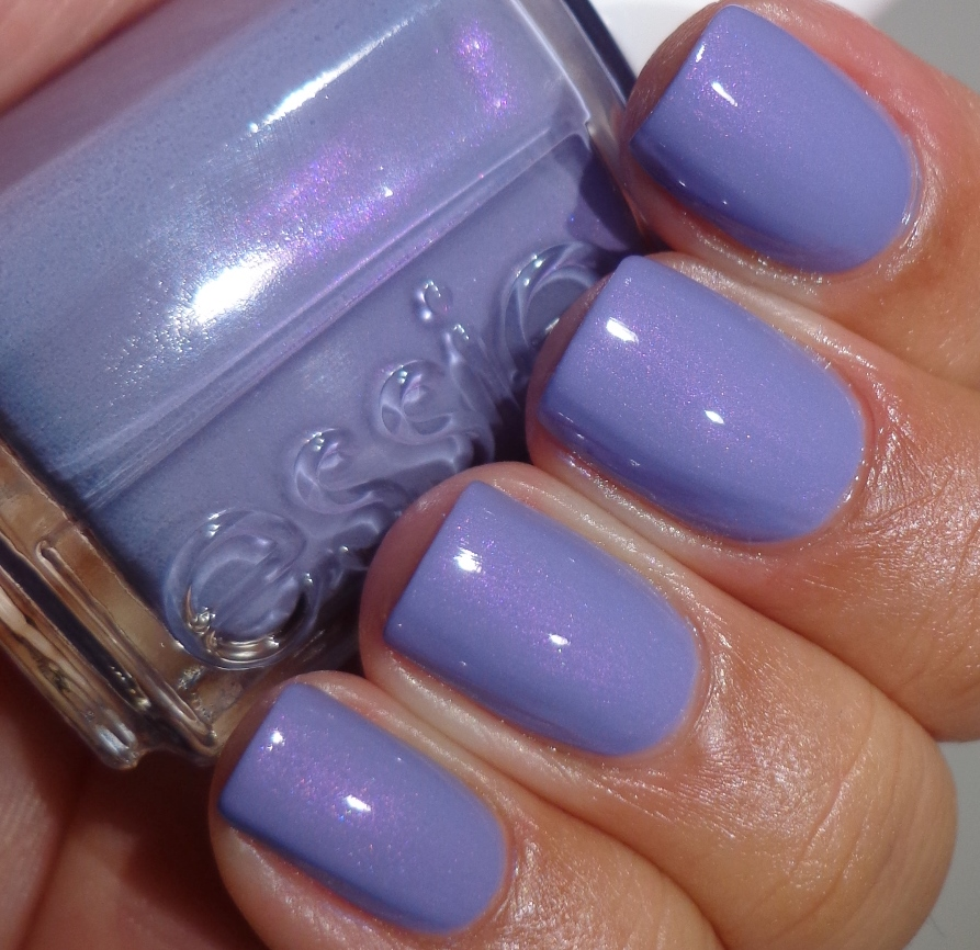 Essie Bridal Collection For 2013