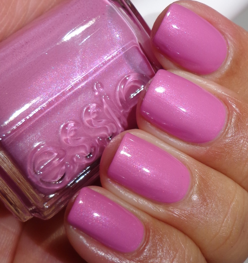 Essie Bridal Collection For 2013 - Of Life and Lacquer
