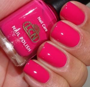 LCN Pink Pepper 2