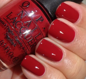 OPI Lost In Lombard 2