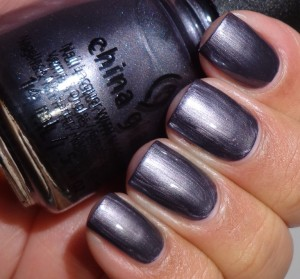 China Glaze Public Relations 2