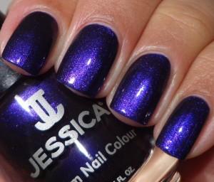 Jessica Prima Donna 1