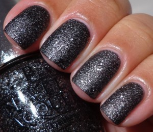 OPI DS Pewter 1