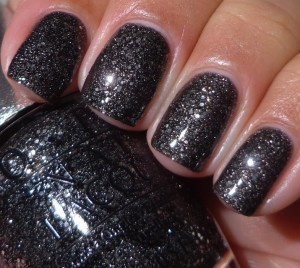 OPI DS Pewter 3