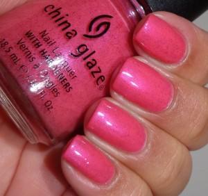 China Glaze Sprinkles 2