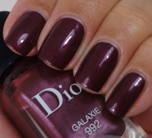 Dior Galaxie 1