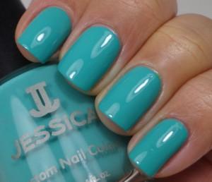 Jessica Dynamite Teal 1