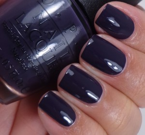 OPI Miss You-niverse 2