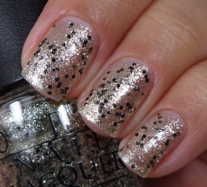 OPI Wonderous Star 1