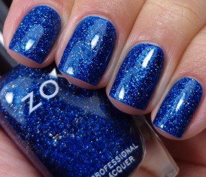 Zoya Dream 1