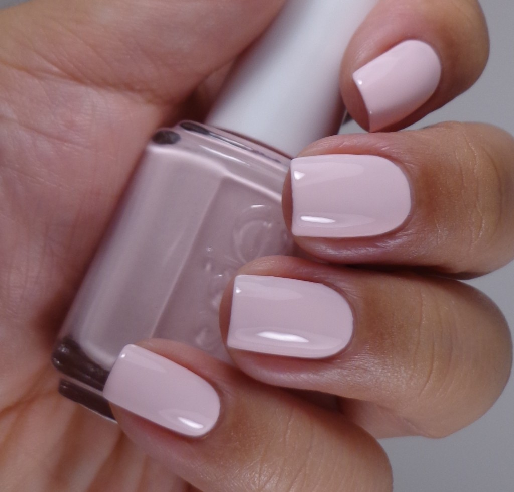 Essie Hide Amp Go Chic Collection Spring 2014 Of Life And