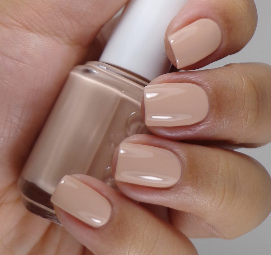 Essie Spin The Bottle 2