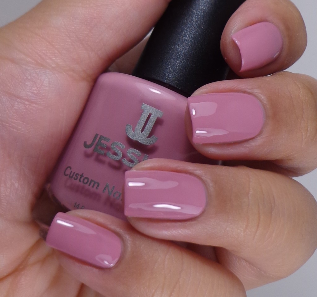 Jessica Loving 1
