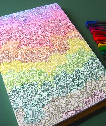rainbowdoodles