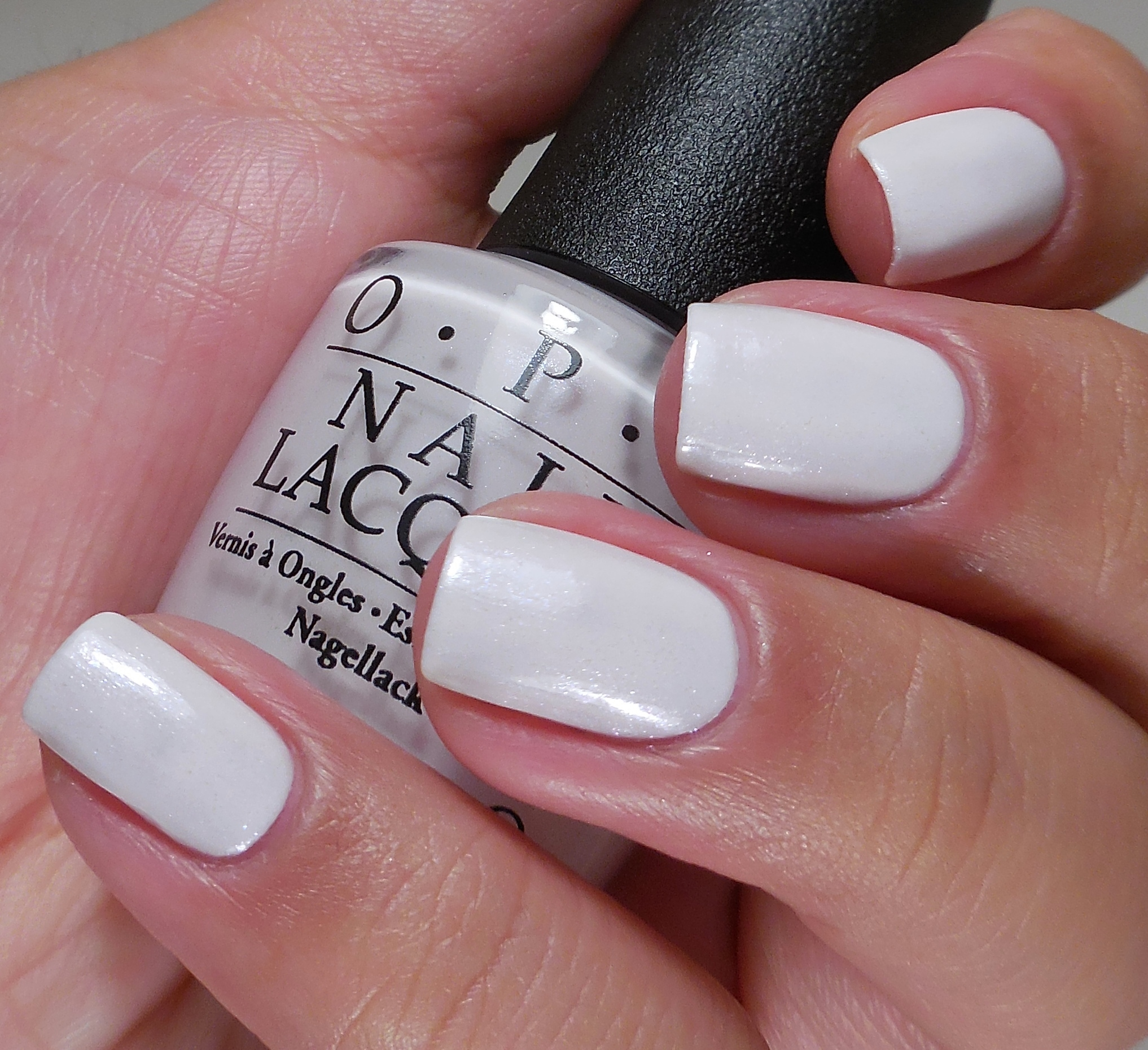 Opi Soft Shades Collection 2015 Of Life And Lacquer