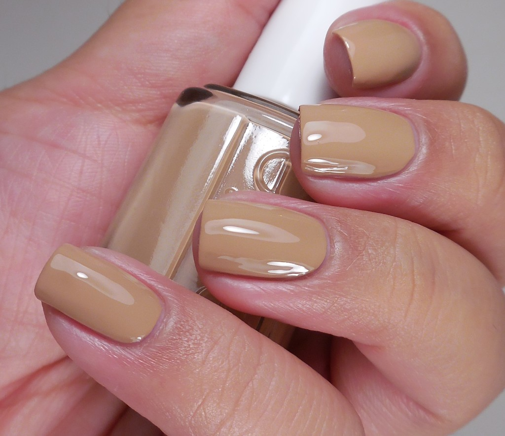Essie Picked Perfect 2