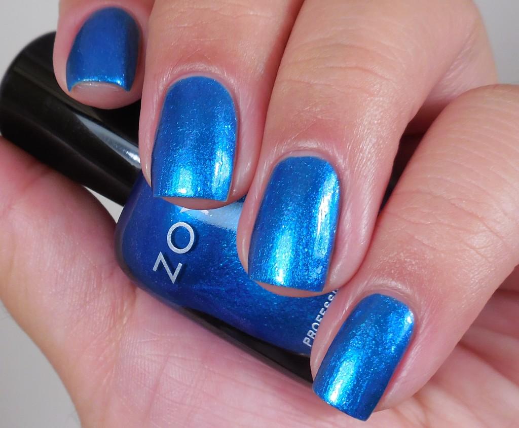 Zoya Oceane 1