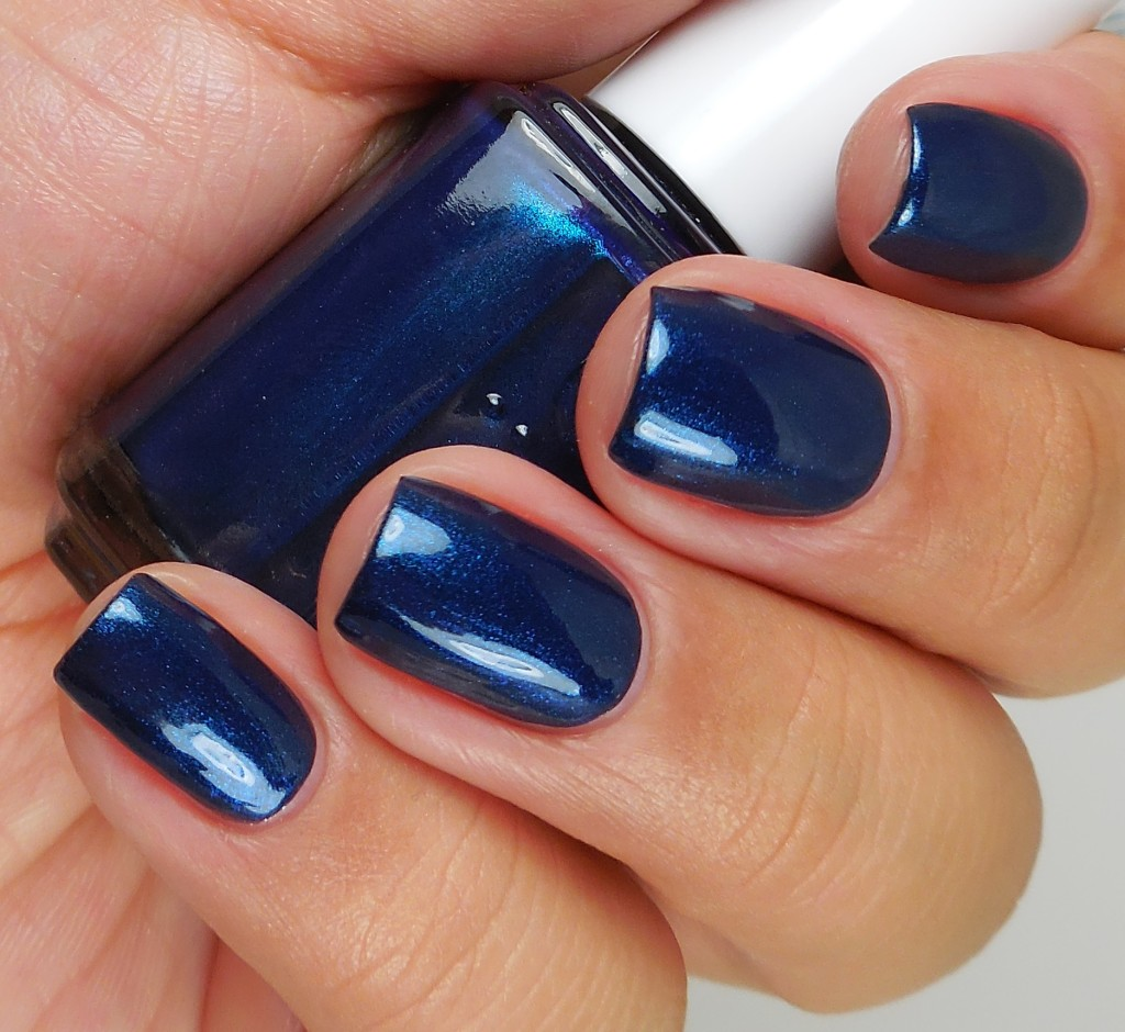 Essie Bell-Bottom Blues 2