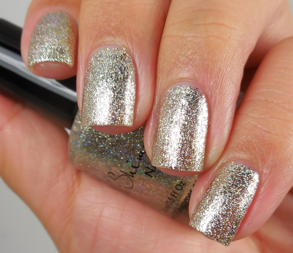 KBShimmer Birthstone Collection Diamond 1