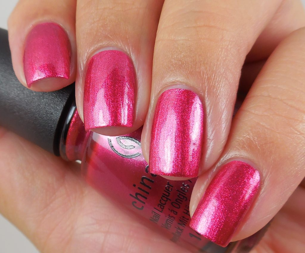 china-glaze-the-more-the-berrier-1