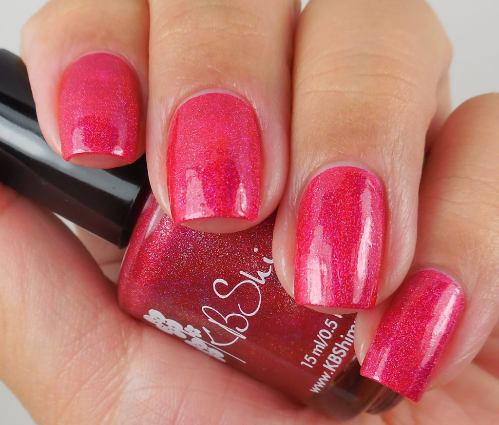 kbshimmer-get-to-the-poinsettia-1
