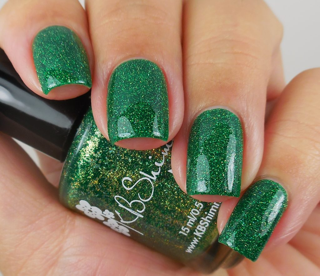 kbshimmer-spruce-things-up-1