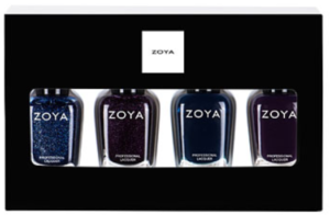 Zoya Black Friday Deals