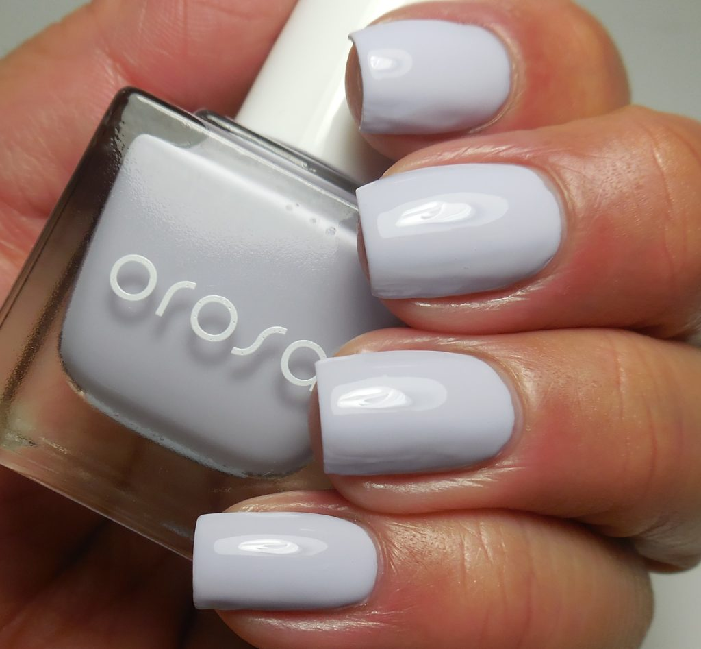 Orosa Beauty Fall Collection
