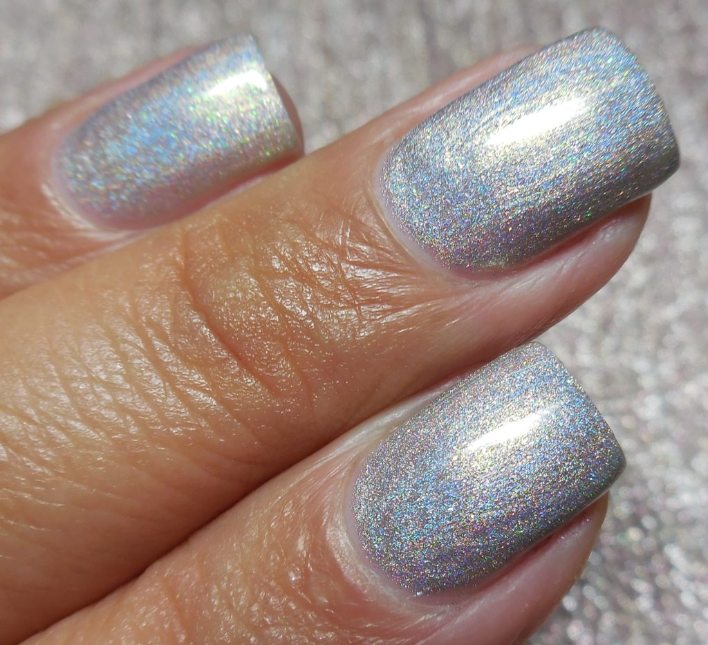 Prism Polish UK Re-releases