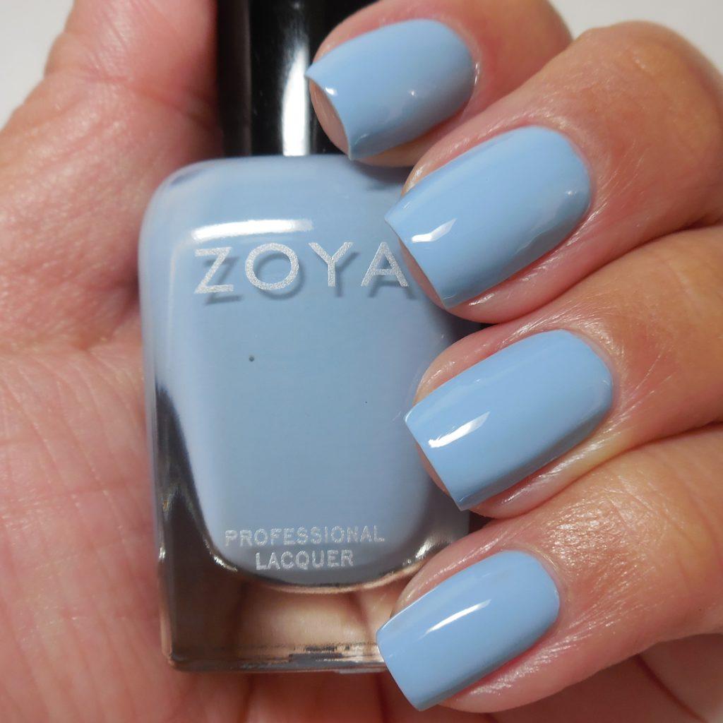 Zoya Darling