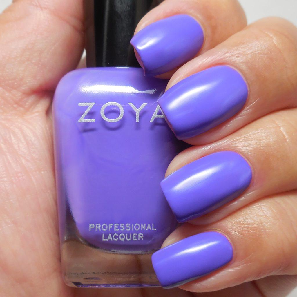 Zoya Dreamin