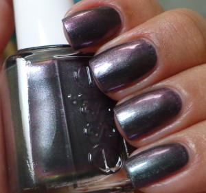 Essie For The Twill Of It 4