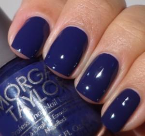 Morgan_Taylor_Super_Ultra_Violet1