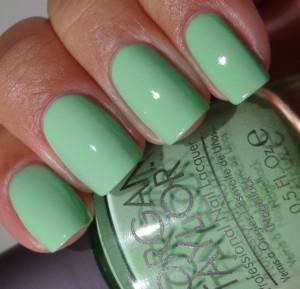 Supreme In Green 3