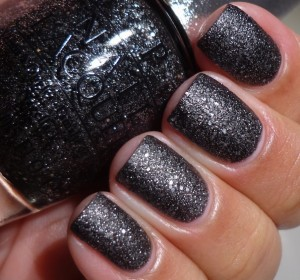 OPI DS Pewter 2