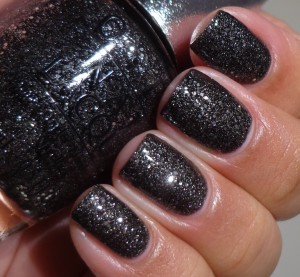 OPI DS Pewter 4