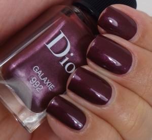 Dior Galaxie 2