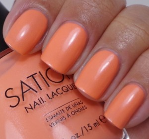 Sation You're My Lacquer Charm 1