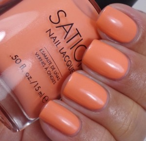 Sation You're My Lacquer Charm 2