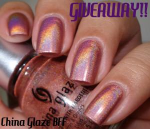 China-Glaze-BFF-2a