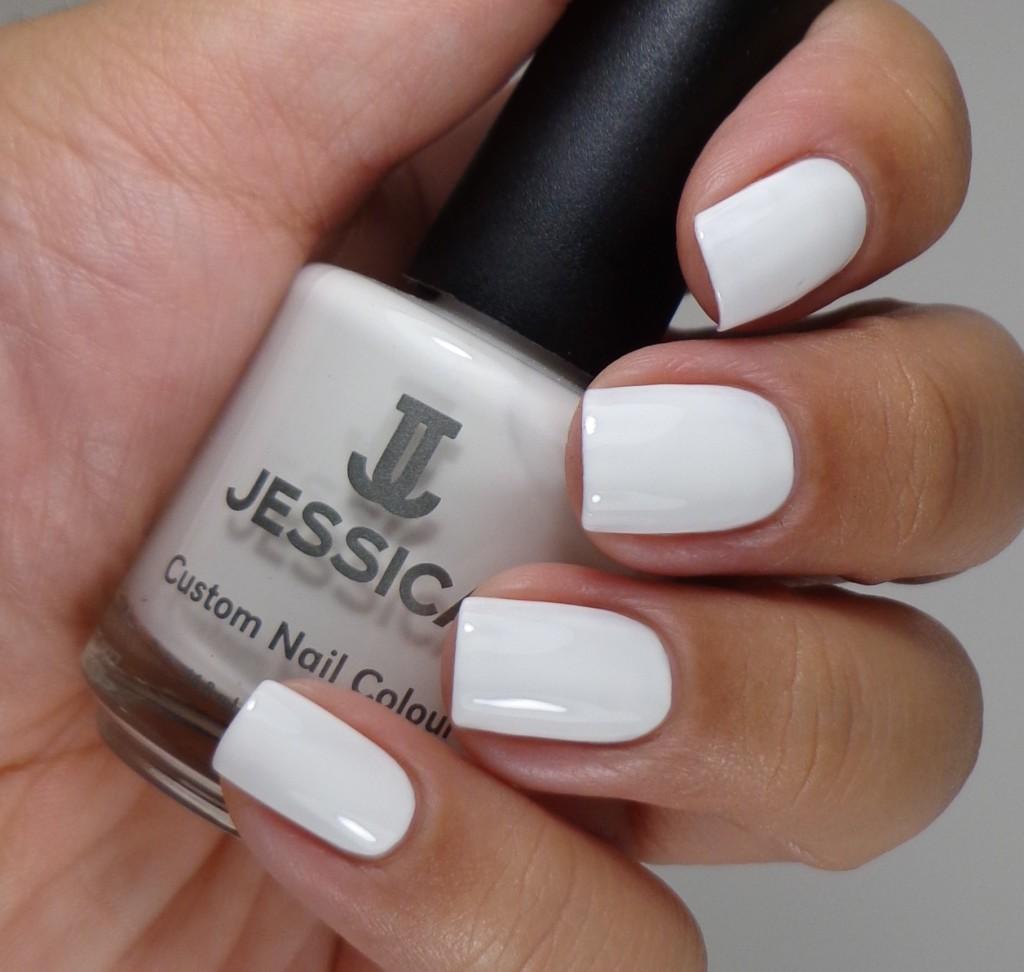 Jessica Sharktooth 2