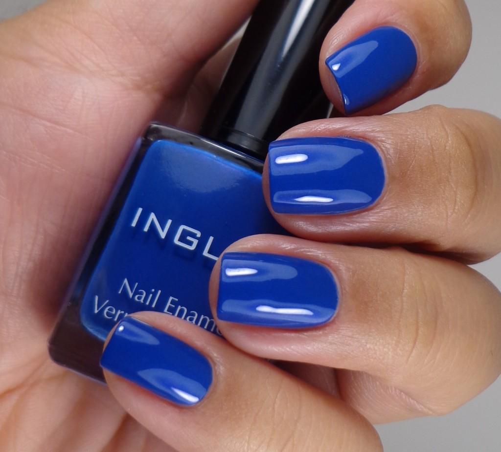 Inglot 992 2