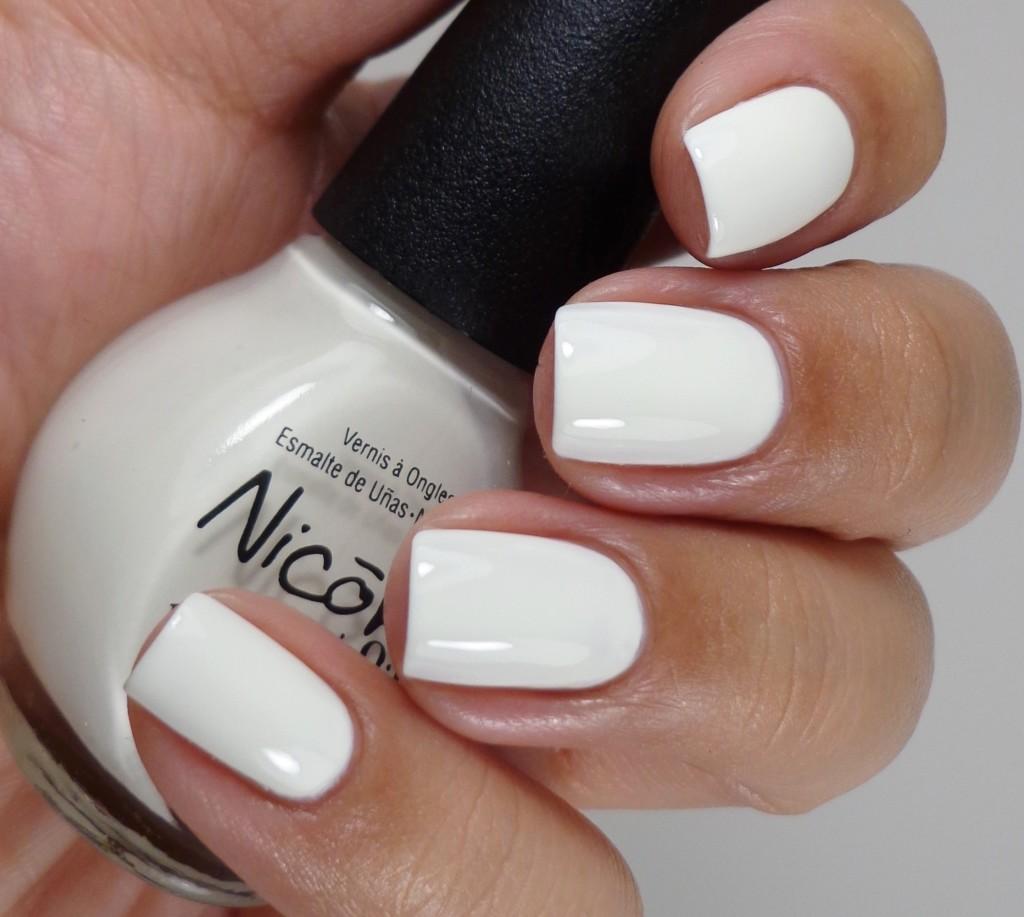 Nicole by OPI Yoga-Then-Yogurt 2