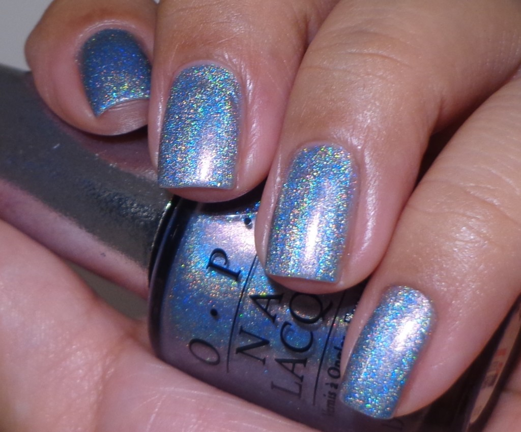 OPI DS Sapphire 3