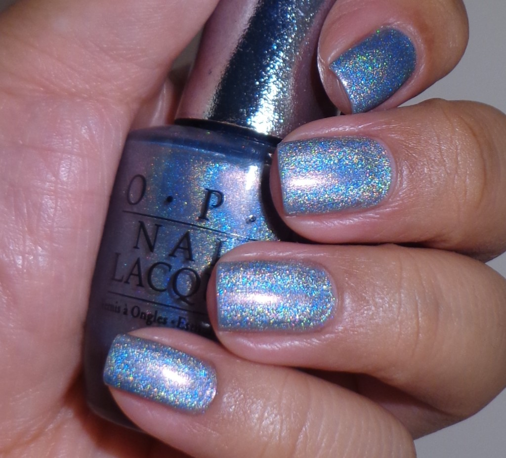 OPI DS Sapphire 4