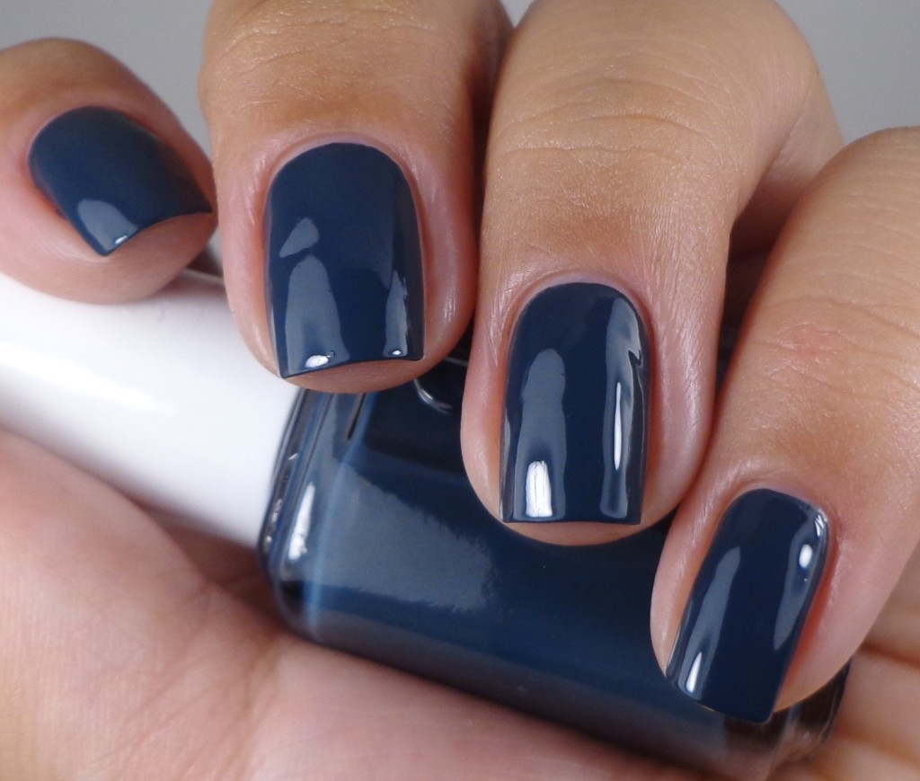 Essie The Perfect Cover Up 1