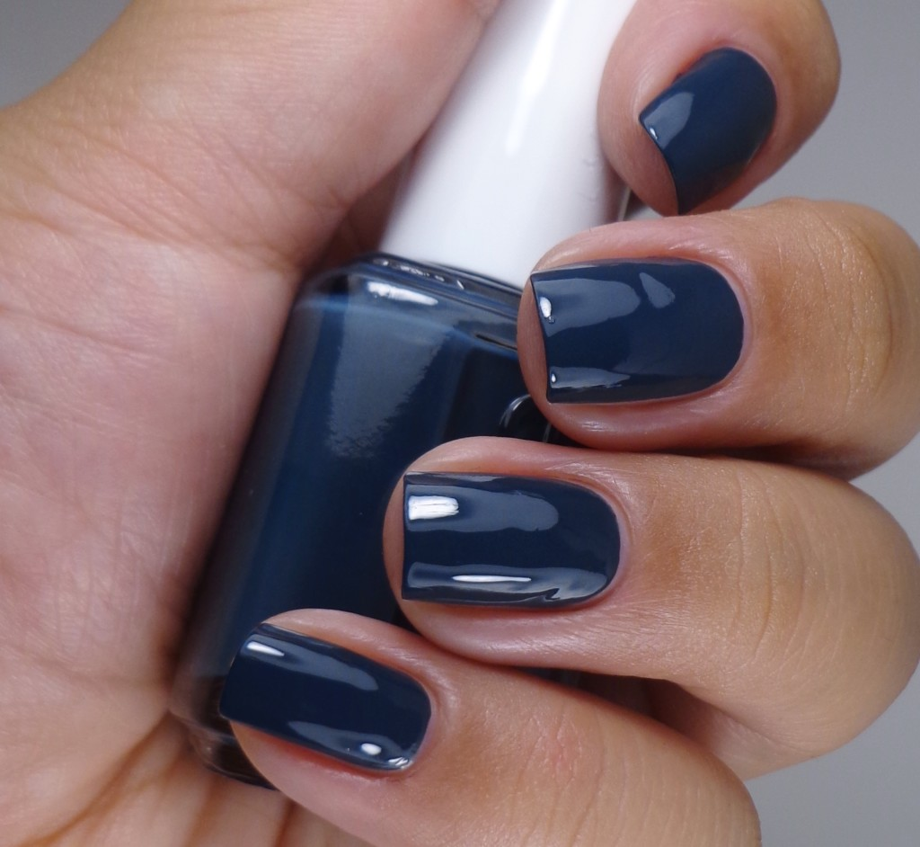 Essie The Perfect Cover Up 2