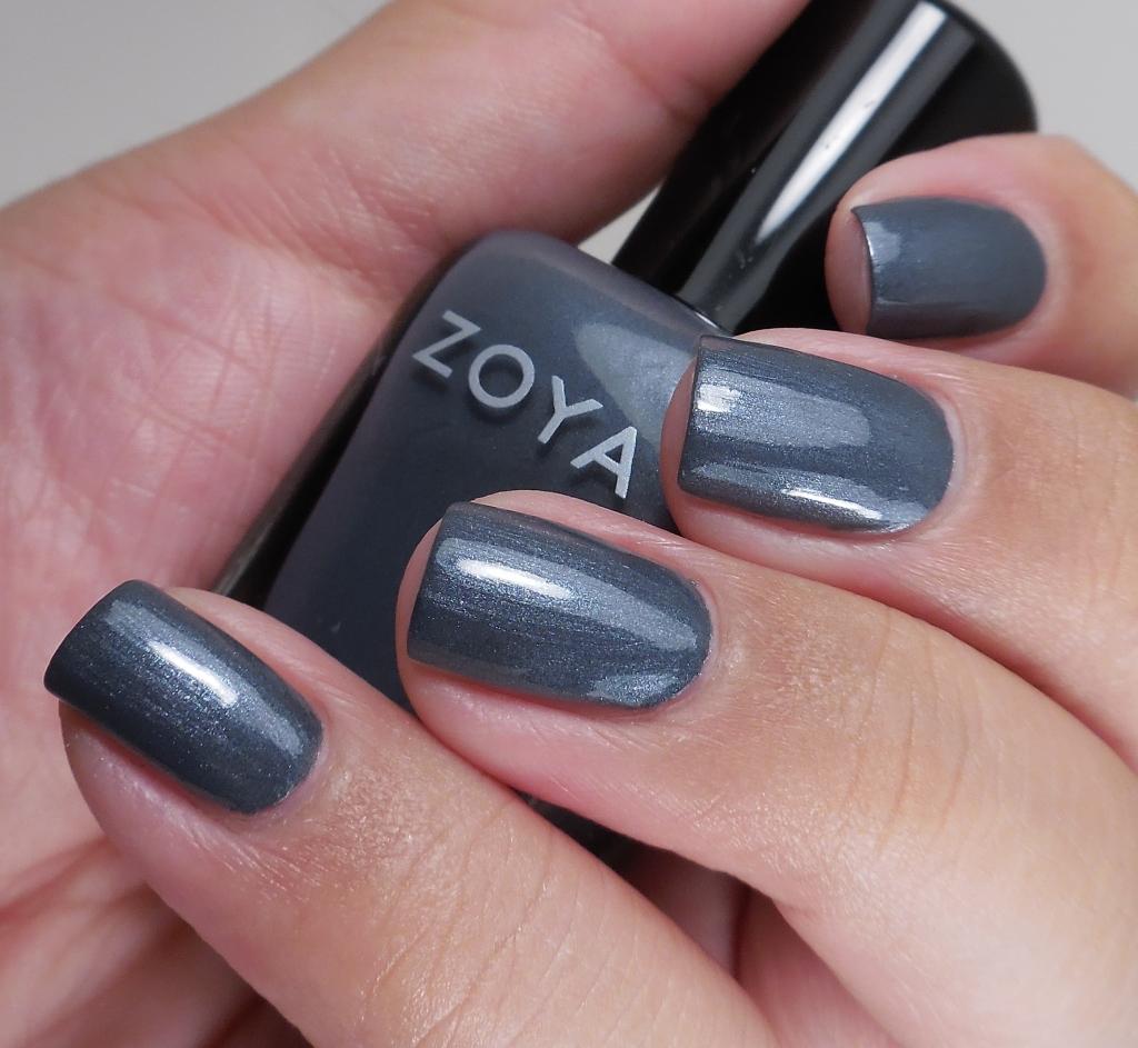 Zoya Marina 2