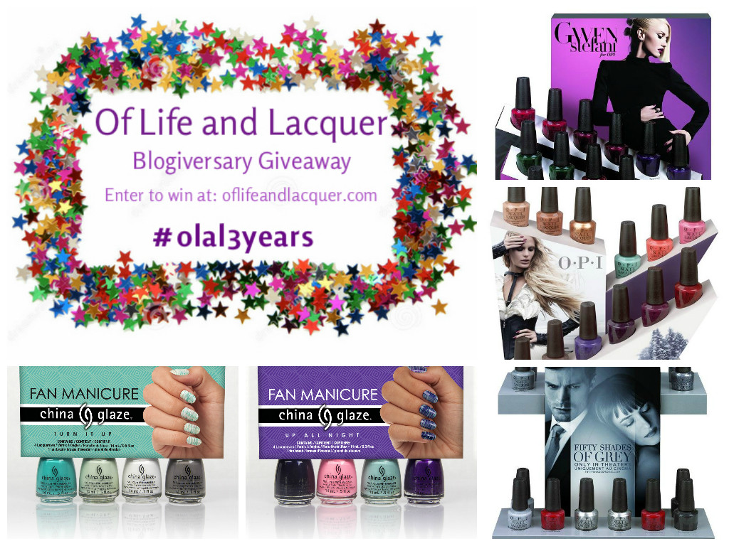 giveawaycollage